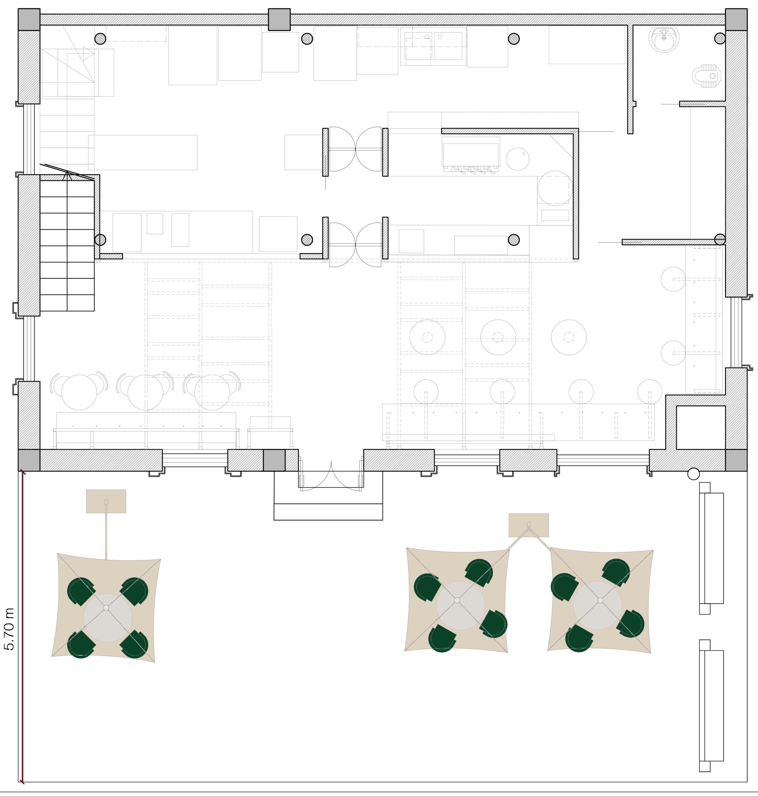 TIRAMISU_plan esterna